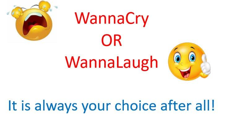 WannaCry-ransomware-protection