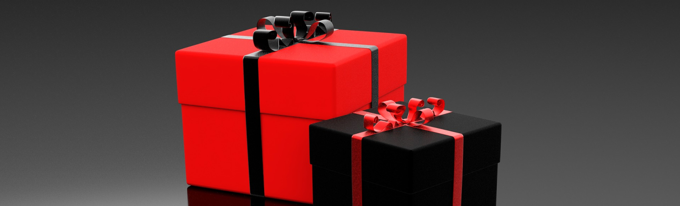 holiday gift, cyber-attacks, malware, corporate protection,holiday business attacks